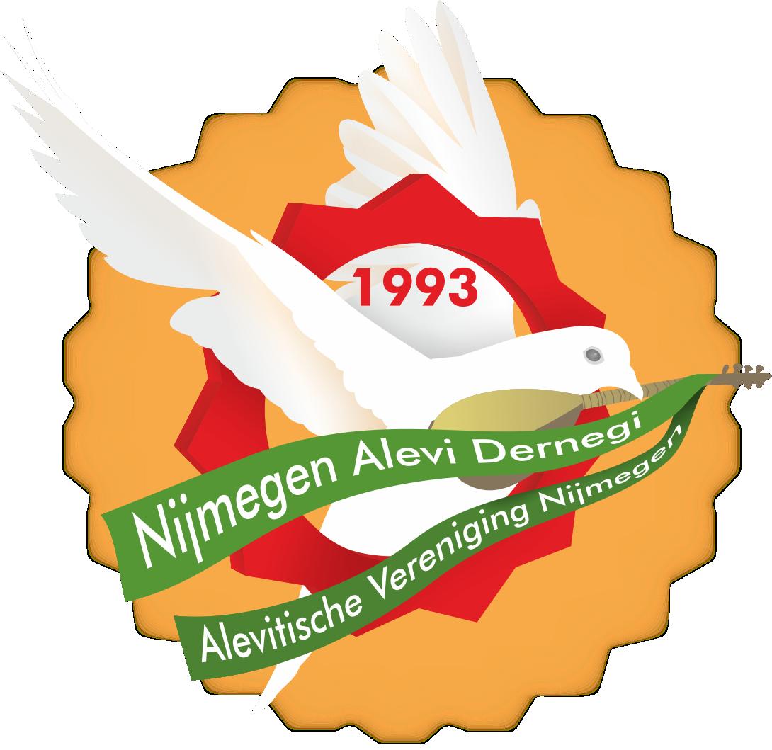 Alevitische Vereniging Nijmegen e.o.